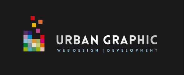 Urban-preview