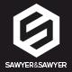 sawyerandsawyer