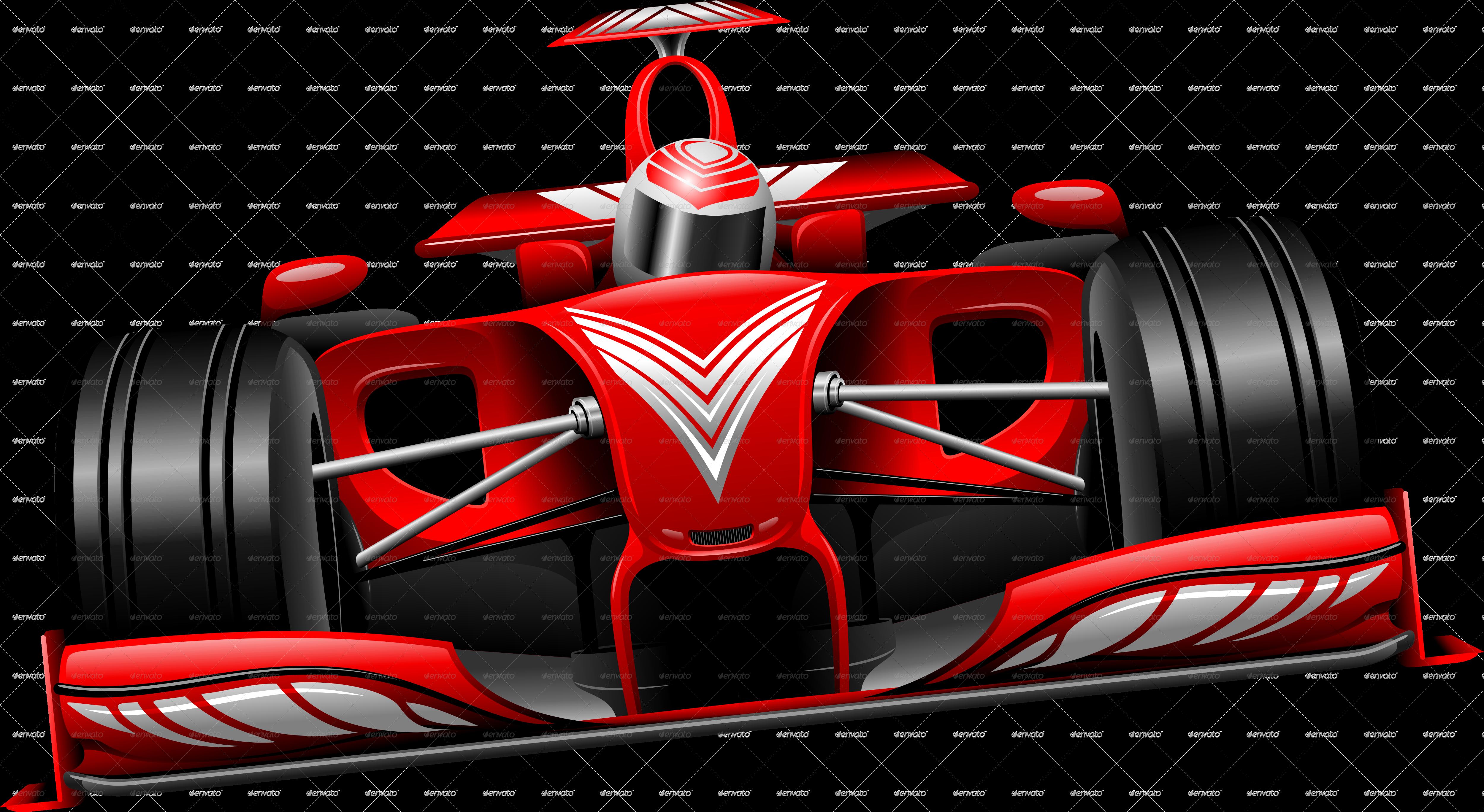 formula 1 red race car gp brazil by bluedarkat graphicriver checkered flag clip art jpeg checkered flag clip art border