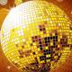 Night Dancer - AudioJungle Item for Sale
