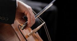 Orchestral Tracks - Stardiva