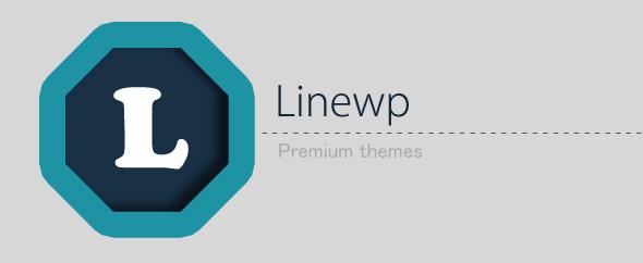 Linewp