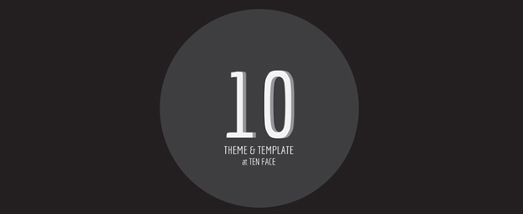 10face_page
