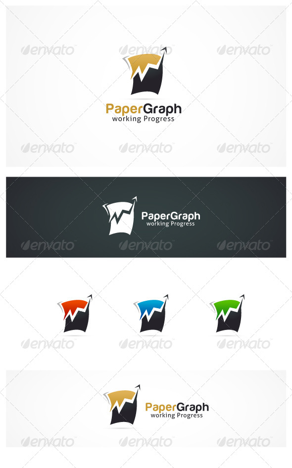 GraphicRiver Work Progress 8494722