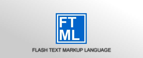 Ftml_logo_590x242