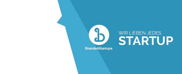 Brands4Startups