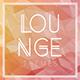 Loungetheme