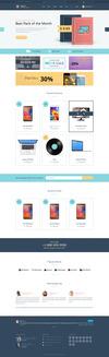 35_e-commerce-homepage.__thumbnail