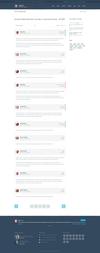 47_forum-thread-page.__thumbnail