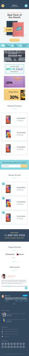 62_iphone-480-e-commerce-homepage.__thumbnail