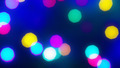 Abstract Bokeh Background - PhotoDune Item for Sale