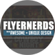 flyernerds