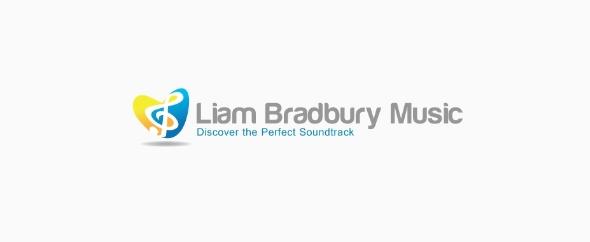 liambradbury