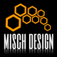 Mischoko