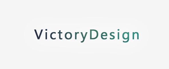 Victory-Design