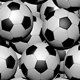 Soccer Ball Transition - VideoHive Item for Sale