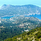 Summer view of Assos peninsula (Greece,  Kefalonia). - PhotoDune Item for Sale