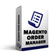 Magento Order Manager - CodeCanyon Item for Sale