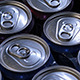 Soda Cans - VideoHive Item for Sale