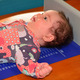 Infant baby body height examination - PhotoDune Item for Sale