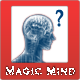 Magic Mind - CodeCanyon Item for Sale