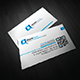 Sleek and Creative Business card - GraphicRiver Item for Sale