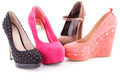Shoes - PhotoDune Item for Sale