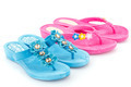 Flip flops - PhotoDune Item for Sale