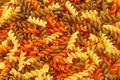 Colorful pasta - PhotoDune Item for Sale
