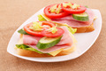 Sandwiches - PhotoDune Item for Sale