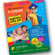 Junior School Admission Flyer Template - GraphicRiver Item for Sale