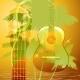 Guitar Music - GraphicRiver Item for Sale
