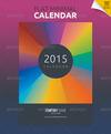 01_bilmaw-flat-minimal-calendar-front-cover.__thumbnail
