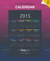 15_bilmaw-flat-minimal-calendar-back-cover.__thumbnail
