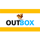 outofboxdesignsandsoultions