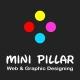 minipillarindia