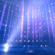 Shimmering Revolving Stage - VideoHive Item for Sale