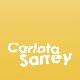 carlotasarrey