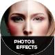 15 Premium Actions Photoshop Effetcs V7 - GraphicRiver Item for Sale