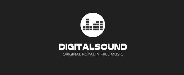 DigitalSound