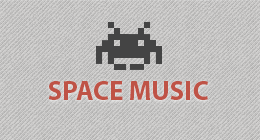 SPACE MUSIC