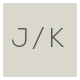 jk_production