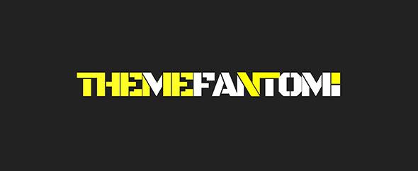 ThemeFantom