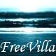 FreeVilla