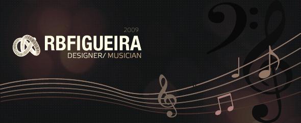 rbfigueira