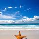 sea - PhotoDune Item for Sale