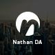 NathanDA