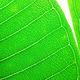 Green Leaf 6 - PhotoDune Item for Sale