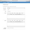06_admin-panel-preferences1.__thumbnail