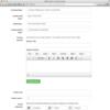 07_admin-panel-preferences2.__thumbnail
